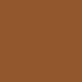 COP - Copper