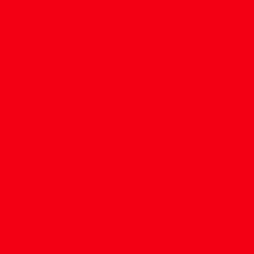 RED - Red