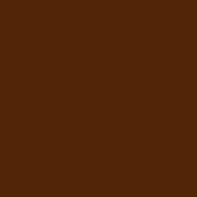 BRN - Brown
