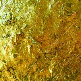 GLF - Gold Leaf