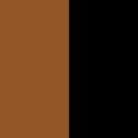 COP_BLK - Copper and Black