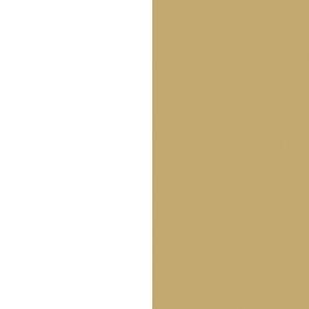 WHG - White and Gold