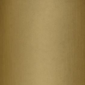 ABR - Antique Brass