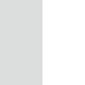 WPW - White/Pearl