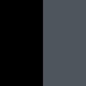 BAN - Black/Anthracite