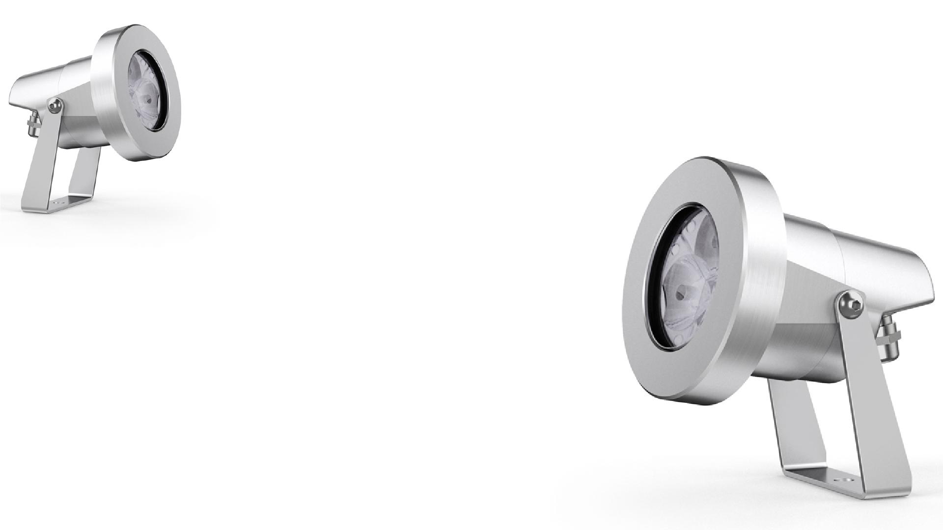 Micro Steel