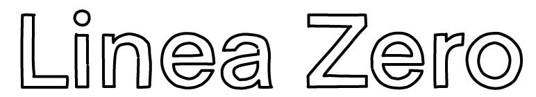Linea Zero
