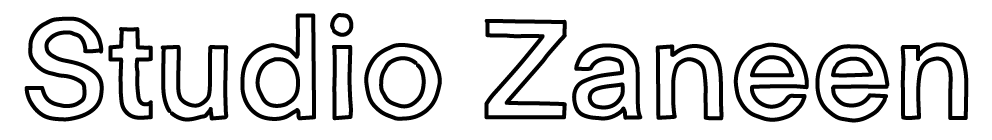 Studio Zaneen