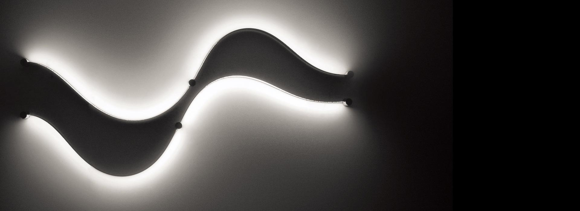 Cini & Nils - Zaneen: distributor for design lighting in North America