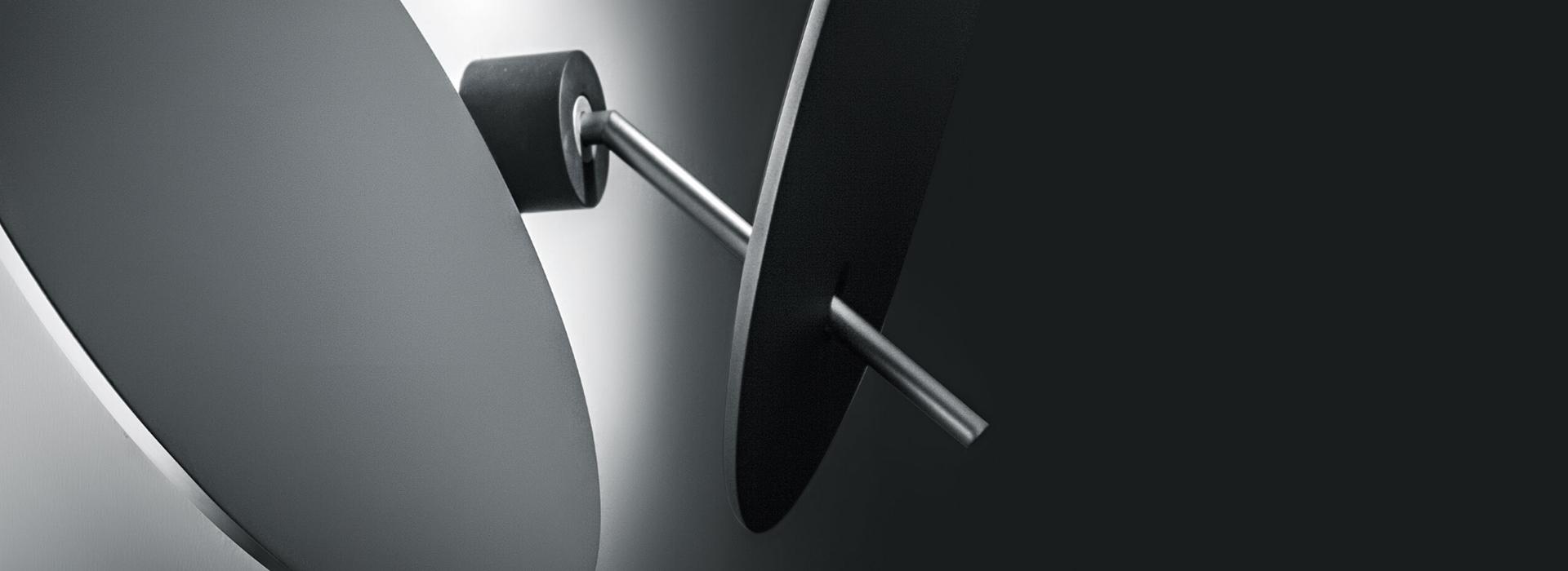Icone Luce - Zaneen: distributor for design lighting in North America