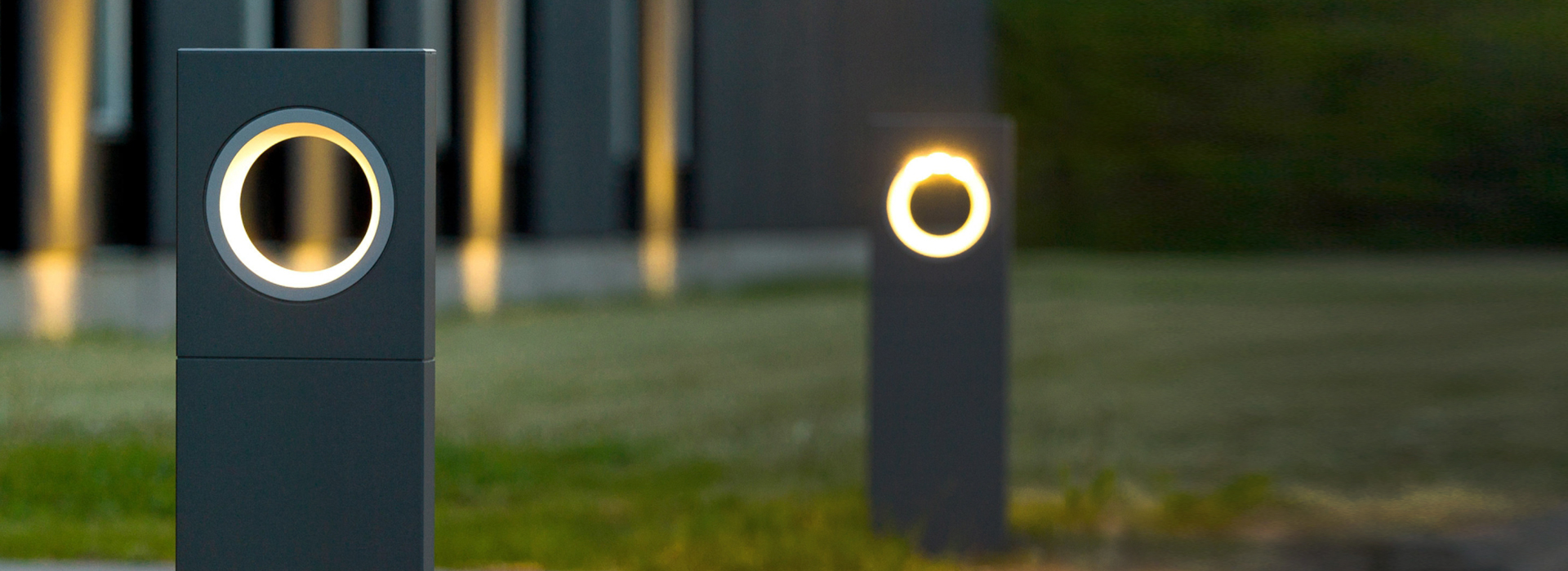 Platek - Zaneen: supplier for exterior corrision resistant lighting in North America