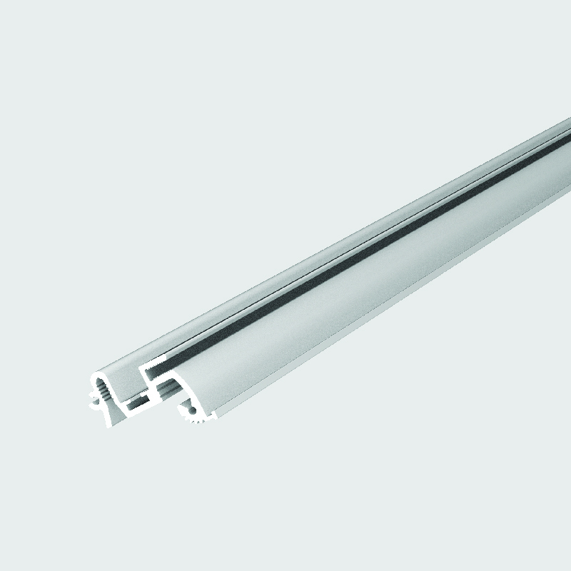 2Look4 by Prolicht – 39 3/8″ x 1 1/4″ ,  offers LED lighting solutions   Zaneen Architectural