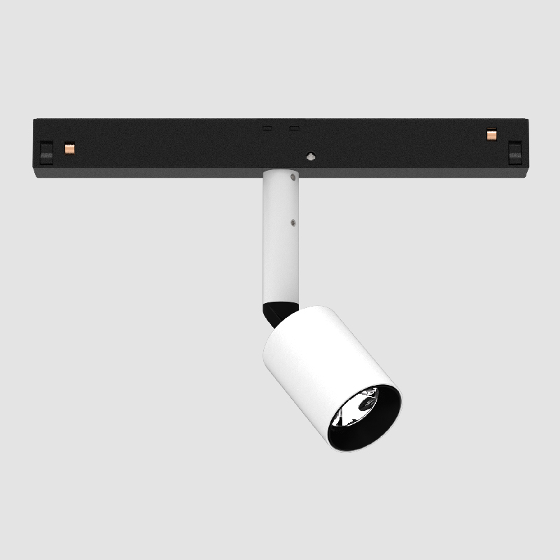 Centriq by Prolicht – 1 3/16″6 11/16″ x 3 7/8″ ,  offers LED lighting solutions | Zaneen Architectural