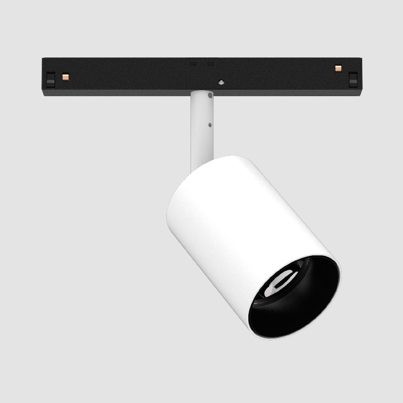 Centriq by Prolicht – 2 3/16″6 11/16″ x 5 3/8″ ,  offers LED lighting solutions | Zaneen Architectural