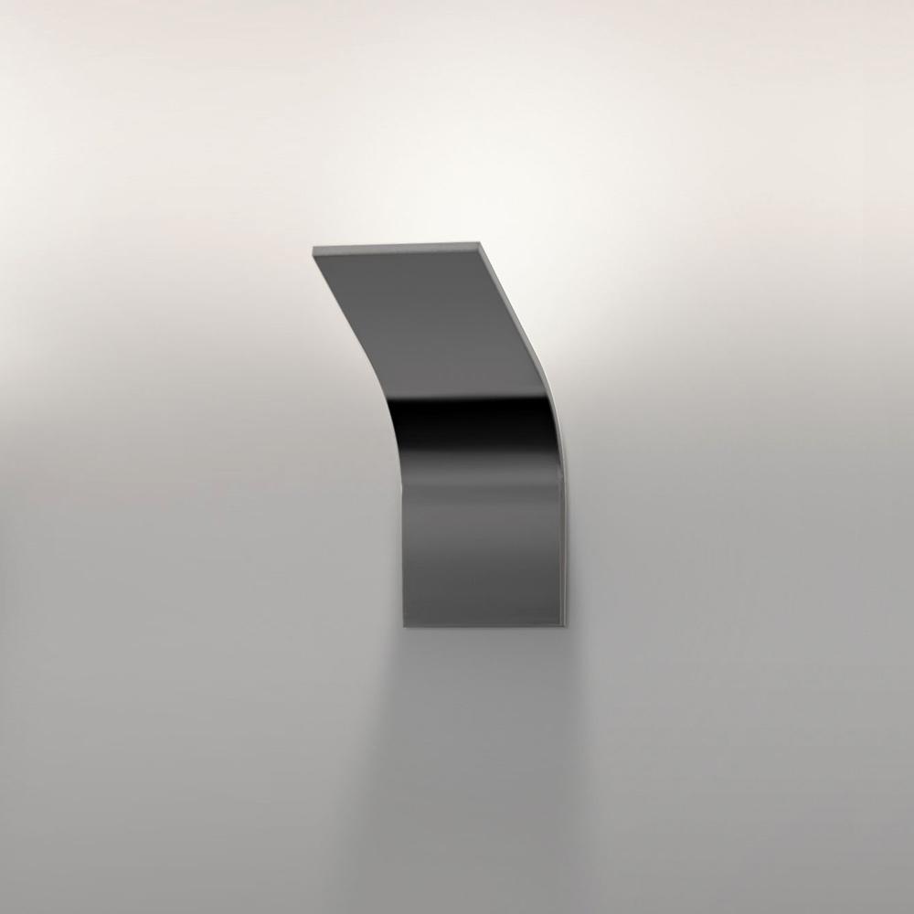 APP - Surface