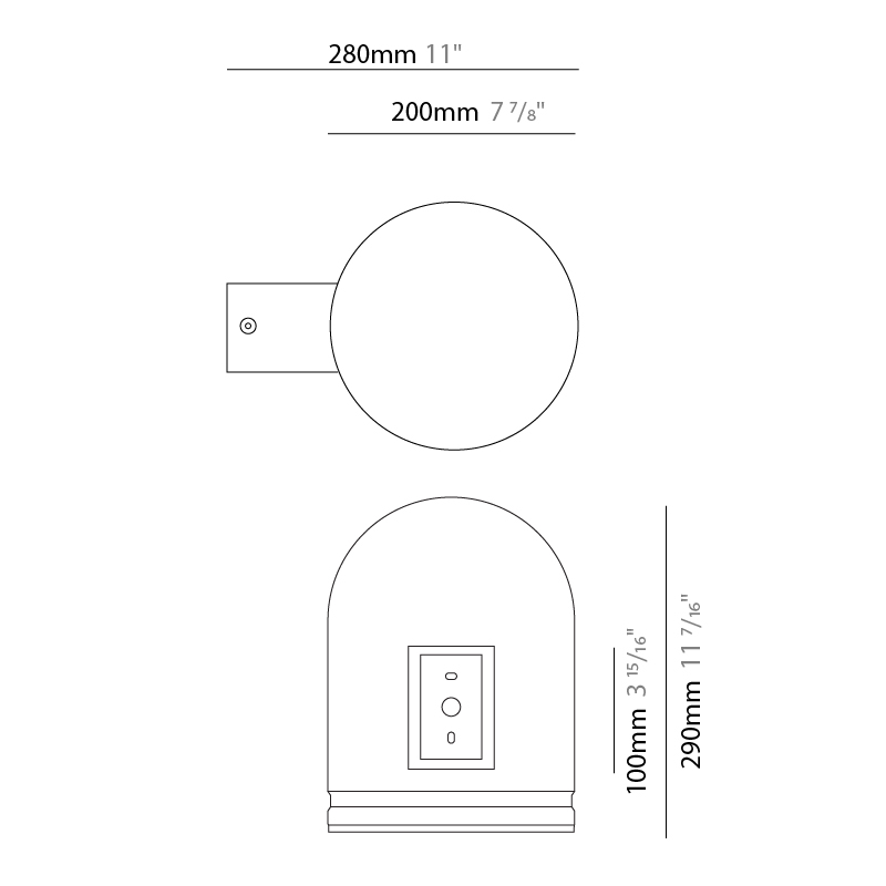 Bali by Platek – 7 7/8″ x 11 7/16″ Surface, Wall Effect offers high performance and quality material   Zaneen Exterior / Line art