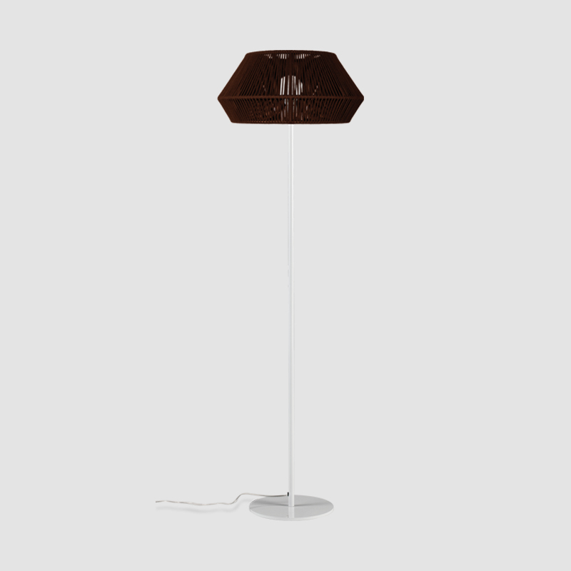 Banyo by Ole – 13″ x 65 3/4″ Portable, Floor offers quality European interior lighting design | Zaneen Design