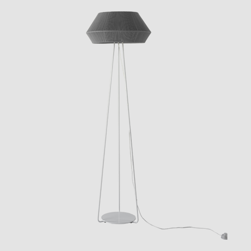 Banyo by Ole – 13″ x 66 1/8″ Portable, Floor offers quality European interior lighting design | Zaneen Design