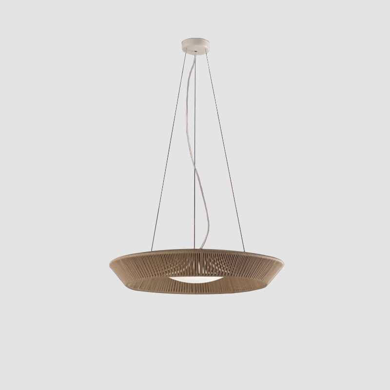 Banyo by Ole – 29 1/2″ x 5 1/2″ Suspension, Pendant offers quality European interior lighting design | Zaneen Design