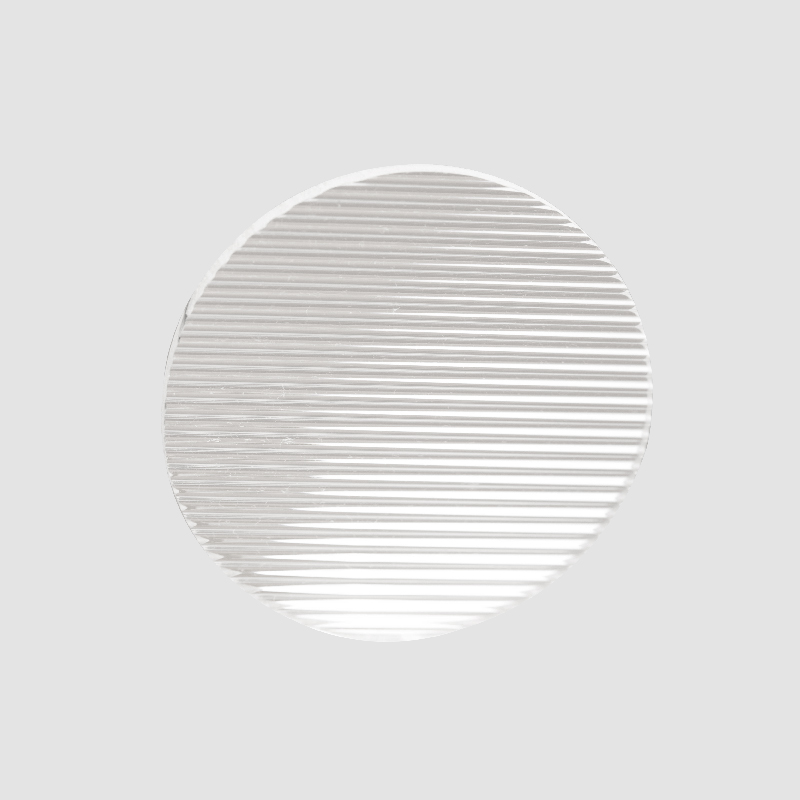 by  – 3 1/8″ ,  offers LED lighting solutions | Zaneen Architectural