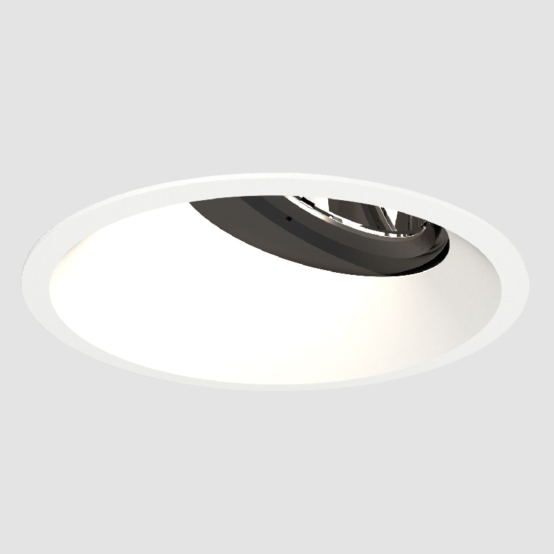 Bioniq by Prolicht – 5 1/2″ x 4 15/16″ Recessed, Wallwash offers LED lighting solutions | Zaneen Architectural
