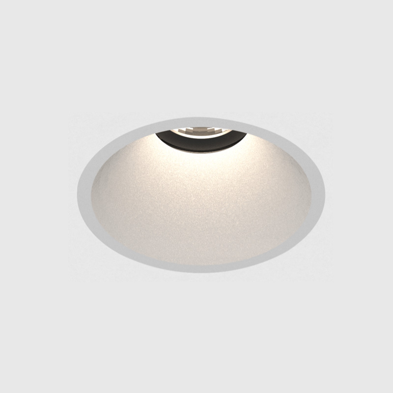 Bioniq by Prolicht – 4 3/16″ x 5 1/8″ Recessed, Downlight offers LED lighting solutions | Zaneen Architectural