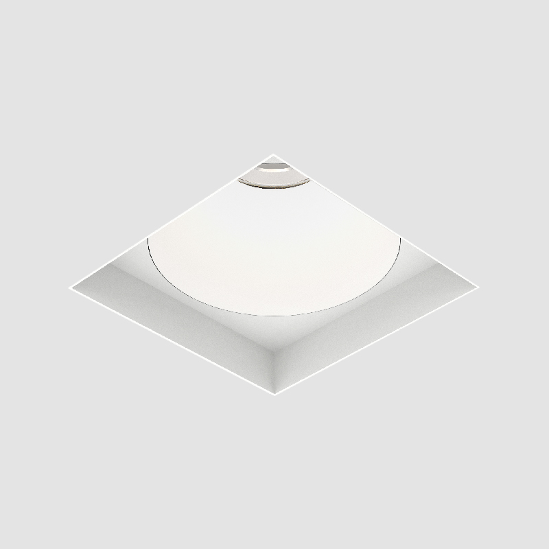 Bioniq by Prolicht – 3 3/4″4 3/16″ Trimless, Downlight offers LED lighting solutions | Zaneen Architectural