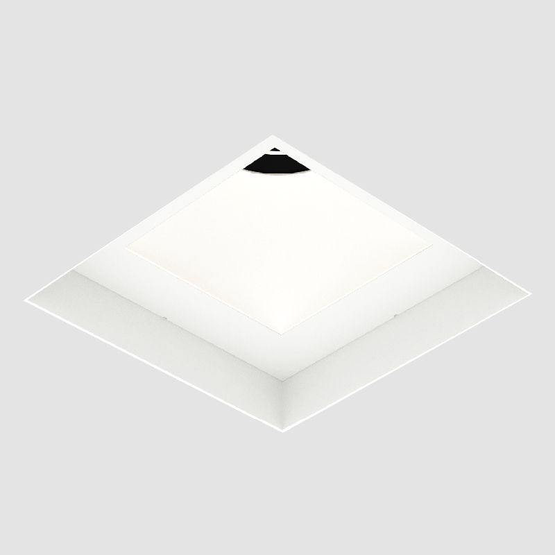 Bioniq by Prolicht – 4 3/16″ x 5 7/8″ Trimless, Downlight offers LED lighting solutions | Zaneen Architectural