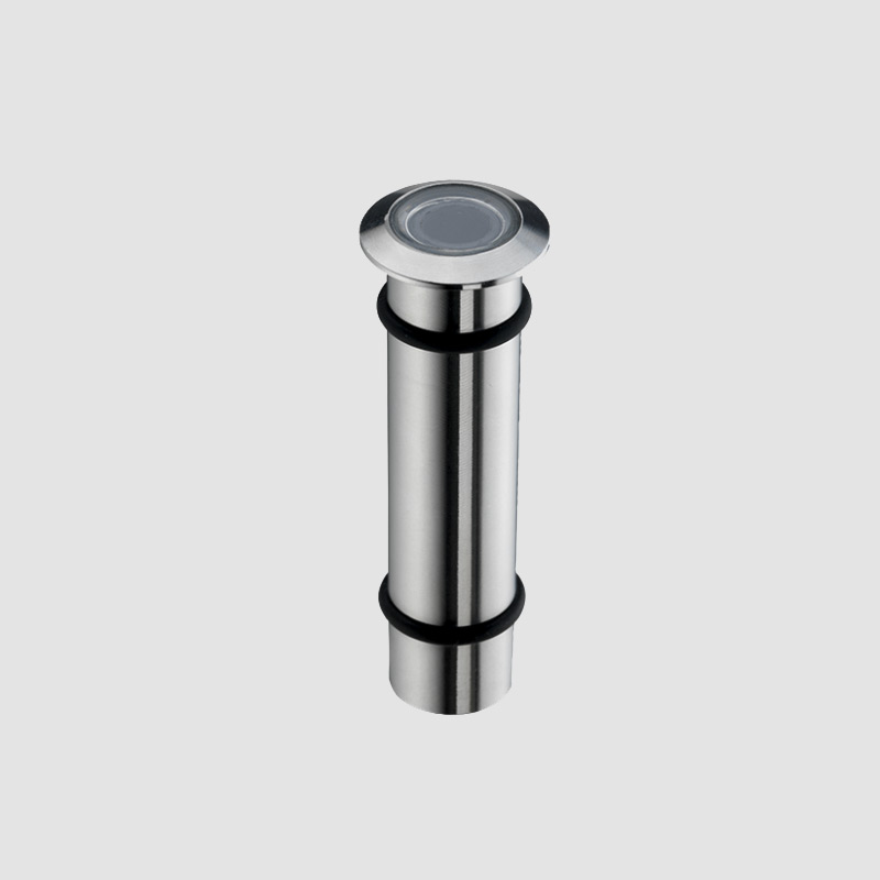 Caliber by Unonovesette – 1″ x 3 1/16″ Recessed, Drive Over offers high performance and quality material | Zaneen Exterior