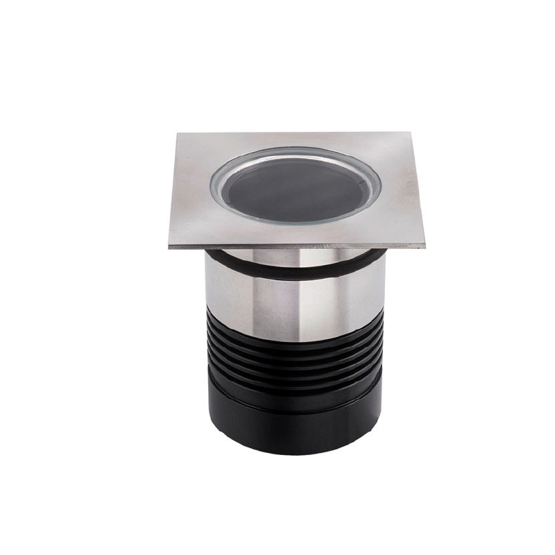 Caliber by Unonovesette – 3 1/8″ x 3 3/4″ Recessed, Drive Over offers high performance and quality material | Zaneen Exterior