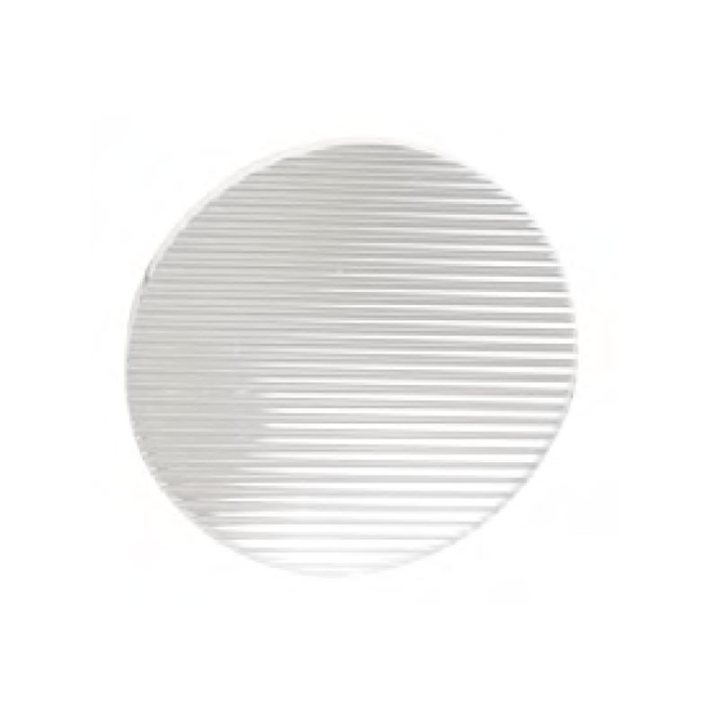 by Prolicht – 2 3/16″ x 1 1/4″ ,  offers LED lighting solutions | Zaneen Architectural