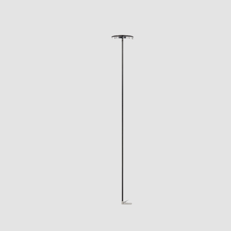 Chiodo by Platek – 7 1/11″ x 43 1/2″ Post, Bollard offers high performance and quality material | Zaneen Exterior