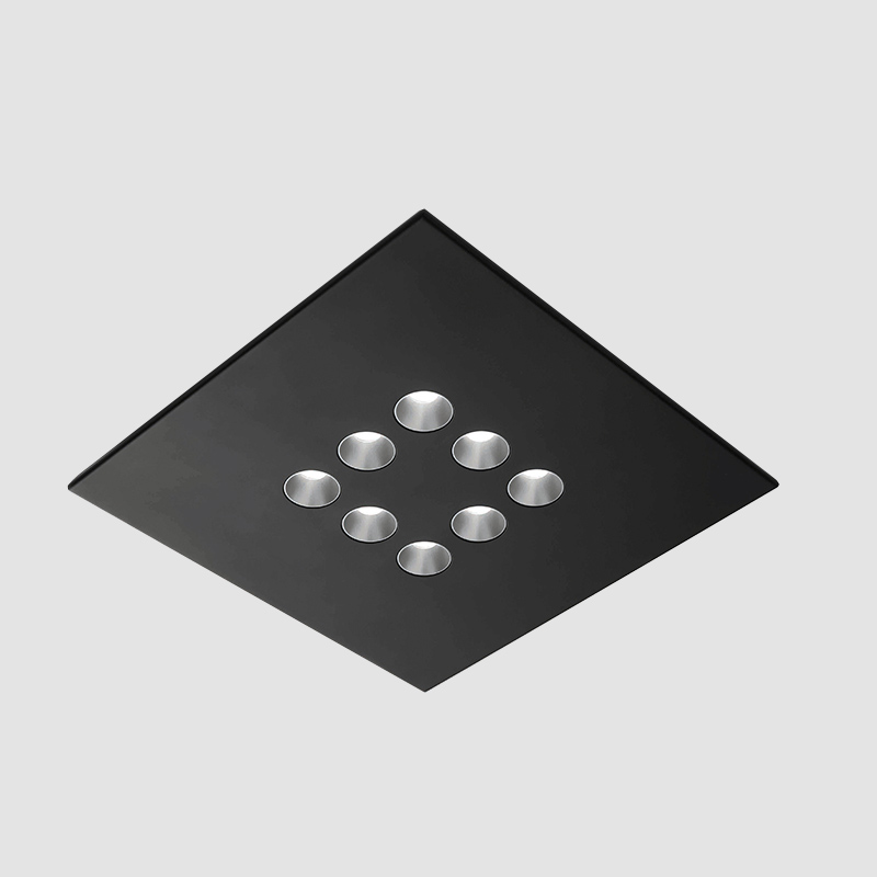 Confort by Icone – 17 11/16″ Surface, Ambient offers quality European interior lighting design | Zaneen Design