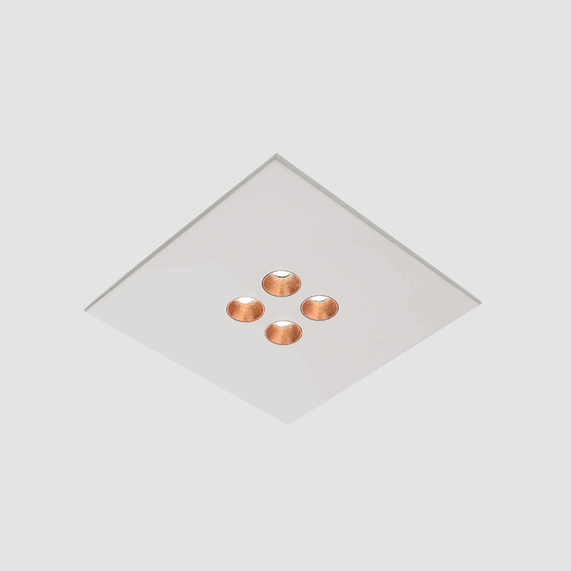 Confort by Icone – 14 15/16″ Surface, Ambient offers quality European interior lighting design | Zaneen Design