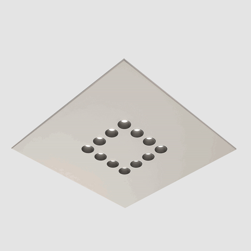 Confort by Icone – 25 9/16″ Surface, Ambient offers quality European interior lighting design | Zaneen Design