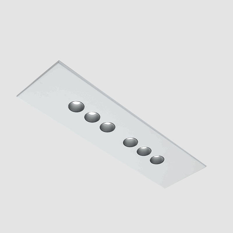Confort by Icone – 38 3/16″ Surface, Ambient offers quality European interior lighting design | Zaneen Design