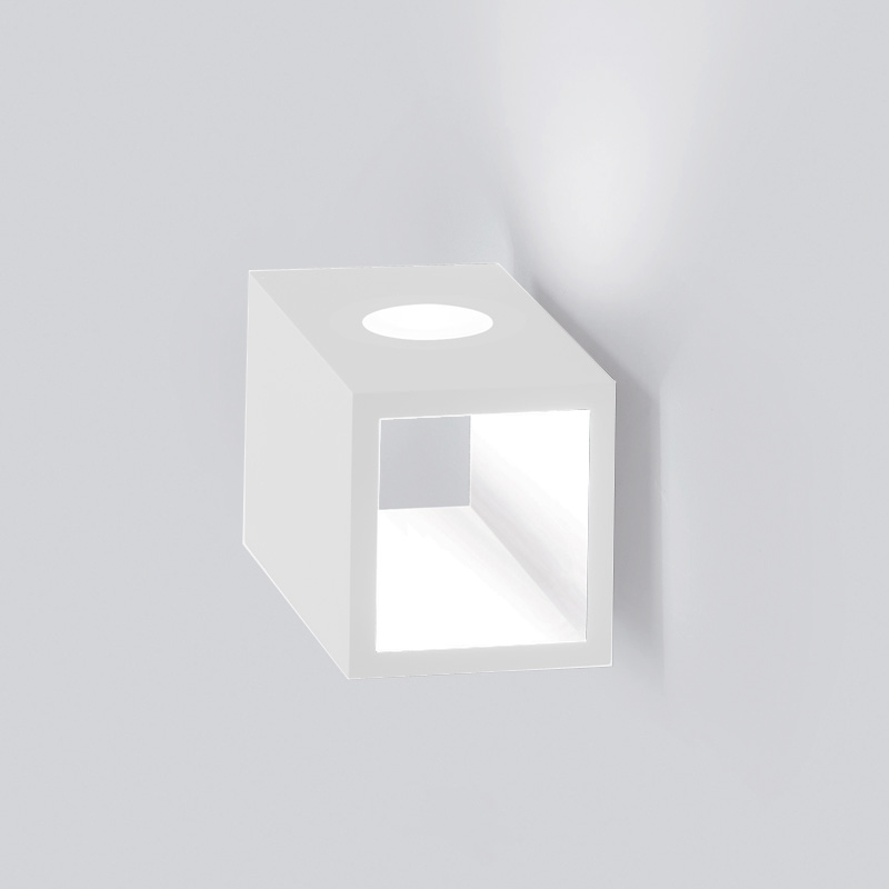 Cubo - Surface