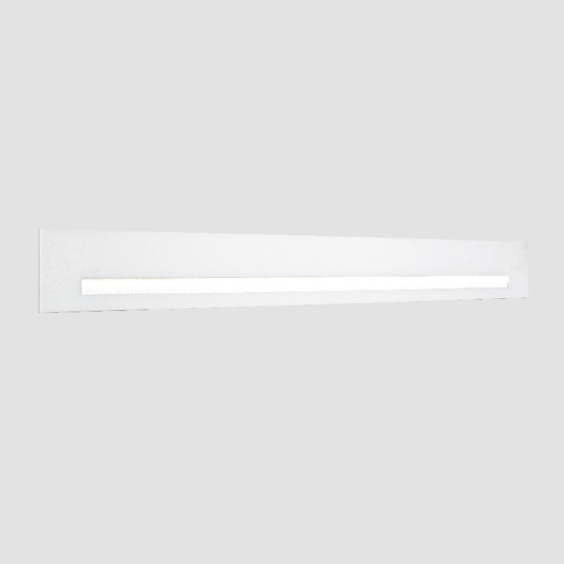 Delight by Prolicht – 13 3/8″ x 1 9/16″ Recessed,  offers LED lighting solutions | Zaneen Architectural