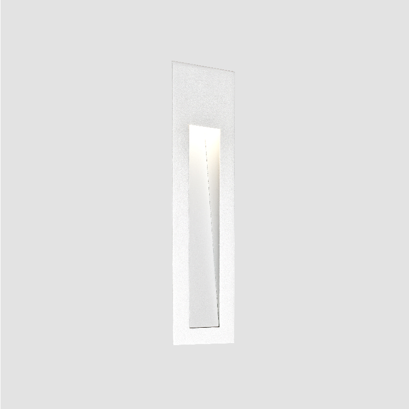 Delight by Prolicht –  x 5 7/8″ Recessed,  offers LED lighting solutions | Zaneen Architectural