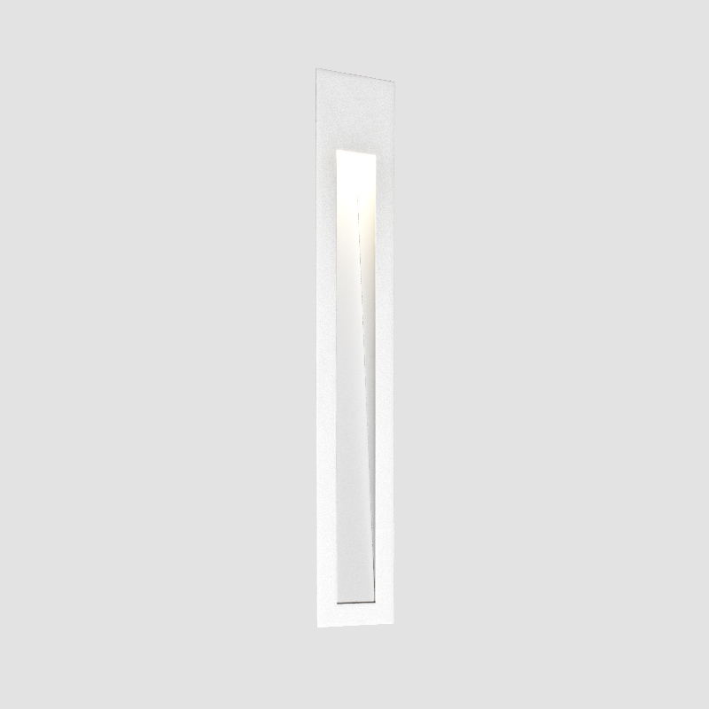 Delight by Prolicht – 9 13/16″ x 9  13/16″ Recessed,  offers LED lighting solutions | Zaneen Architectural