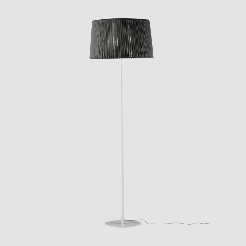 Drum by Ole – 19 11/16″ x 65 3/4″ Portable, Ambient offers quality European interior lighting design | Zaneen Design