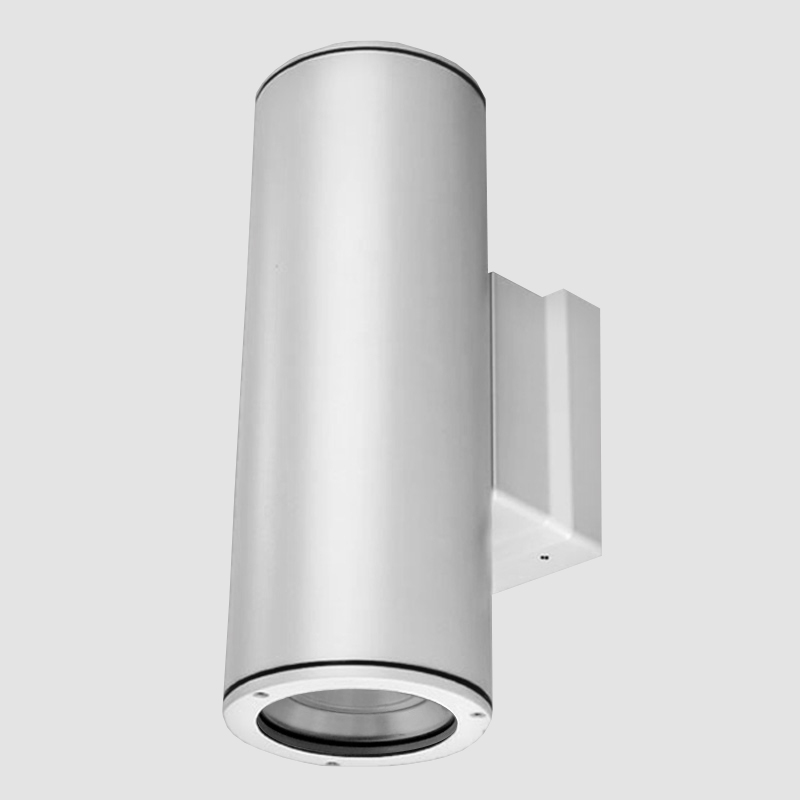 Emme by Side – 6 7/8″ x 18 7/8″ Surface, Up/Down Light offers high performance and quality material | Zaneen Exterior
