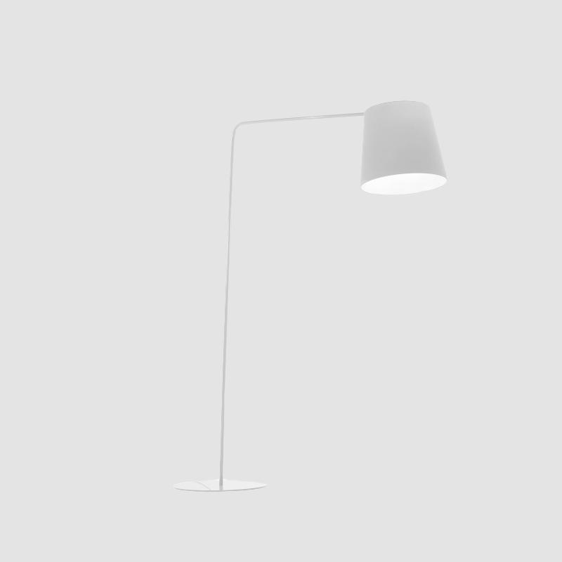 Excentrica by Fambuena – 14 15/16″ x 72 7/16″ Portable, Floor offers quality European interior lighting design | Zaneen Design