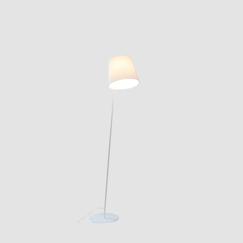 Excentrica by Fambuena – 9  1/16″ x 53 1/8″ Portable, Floor offers quality European interior lighting design | Zaneen Design