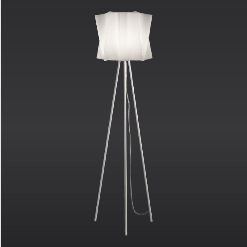 Folio by Linea Zero – 15 3/4″ x 61 13/16″ Portable, Ambient offers quality European interior lighting design | Zaneen Design