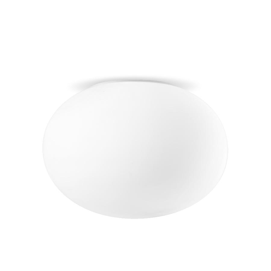 Gilbert by Panzeri – 17 11/16″ x 13″ Surface, Ambient offers quality European interior lighting design | Zaneen Design