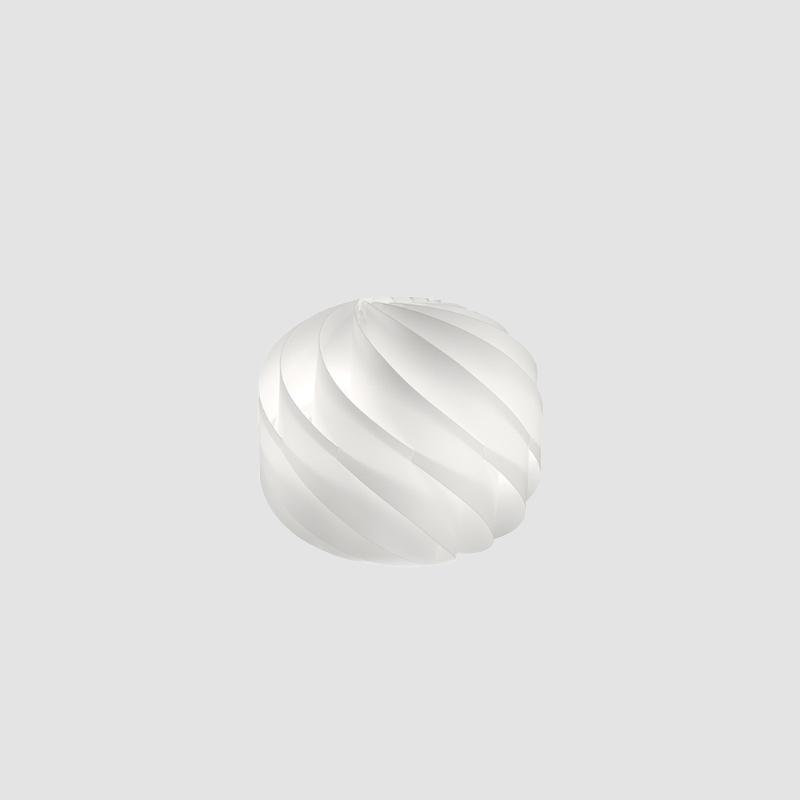 Globe by Linea Zero – 5 7/8″ x 5 1/2″ Portable, Table offers quality European interior lighting design | Zaneen Design