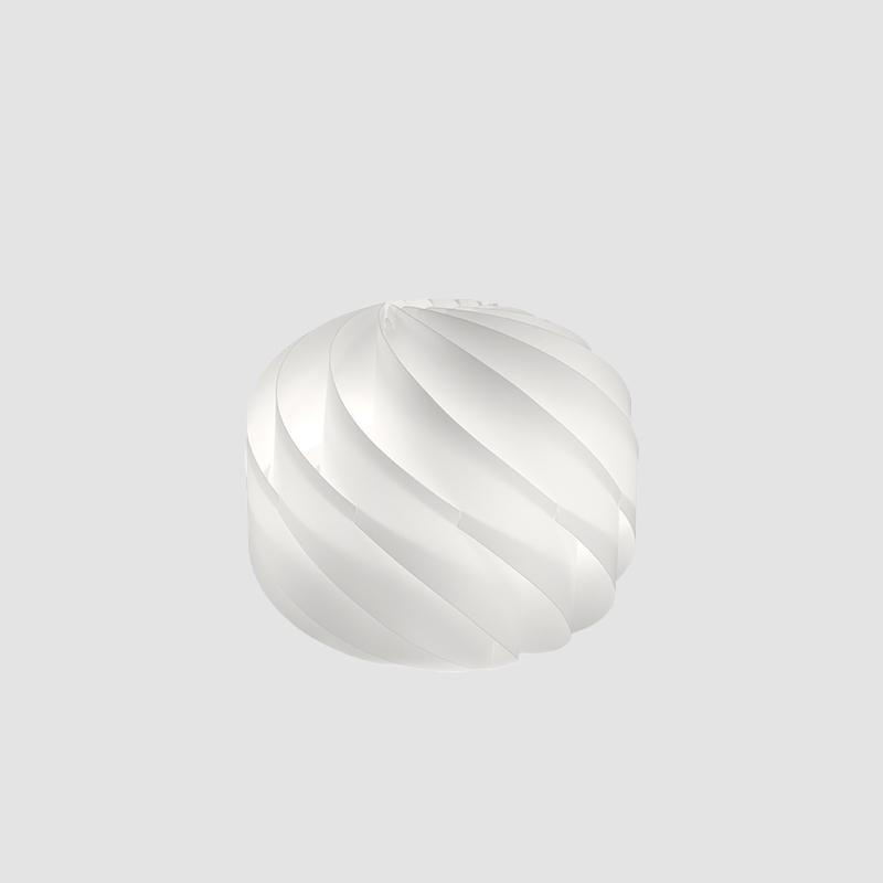 Globe by Linea Zero – 9 13/16″ x 9  1/16″ Portable, Table offers quality European interior lighting design | Zaneen Design