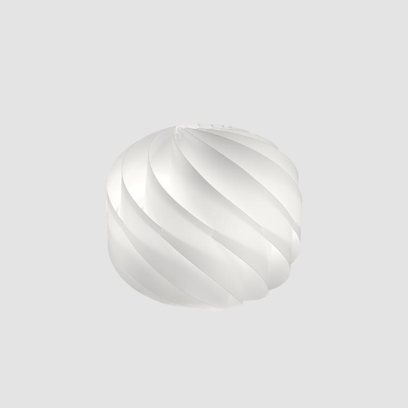 Globe - Portable