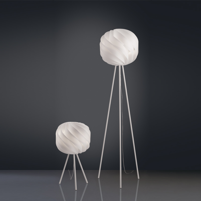 Globe by Linea Zero – 15 3/4″ x 64  3/16″ Portable, Floor offers quality European interior lighting design   Zaneen Design